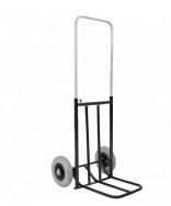 Qingdao Qingtai Metal Products Co., Ltd. Trolley