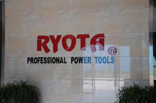 Wuyi Xintai Power Tools Co., Ltd.