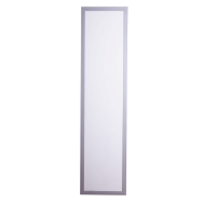 Haining ESL Electrical Lighting Appliance Co., Ltd. Panel lights