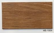 SHANGHAI HUASU INDUSTRY DEVELOPMENT CO., LTD. PVC Flooring