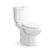 Shenzhen ZED Technology Co., Ltd. Toilets
