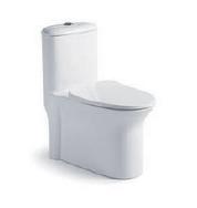 FOSHAN VITOLI SANITARY WARE CO.,LTD. Toilets
