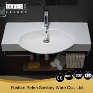Foshan Befen Sanitary Ware Co., Ltd. Bathroom Basins