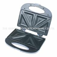 ZHEJIANG OUBEIJIA KITCHENWARE CO.,LTD. Other Kitchen Appliances