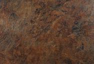 Jiaxing Golden Phoenix Plastic Co., Ltd. PVC Flooring