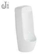 Guangdong Jixiang Ceramics Industry Co., Ltd. Urinals