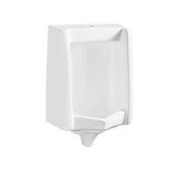 Shenzhen ZED Technology Co., Ltd. Urinals