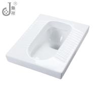 Guangdong Jixiang Ceramics Industry Co., Ltd. Squat Toilets