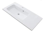 Guangdong Chuangfa Ceramics Industrial Co., Ltd. Bathroom Basins