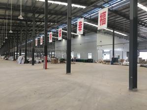 Xuancheng Bathsjoy Sanitary Ware Co., Ltd.