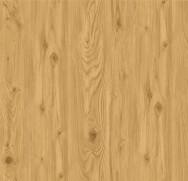 HANHUA BUILDING MATERIAL TECHNOLOGY PVC Flooring