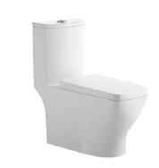 Chaozhou Jinyouyuan Sanitary Ware Manufacturer Toilets