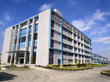 Aiying Lihua Intelligent Electric (Zhuhai) Co., Ltd.