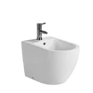Chaozhou Jinyouyuan Sanitary Ware Manufacturer Toilet Bidets