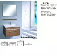 Chaozhou Jinyouyuan Sanitary Ware Manufacturer Bathroom Cabinets