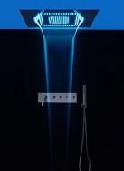 Foshan Gizil Building Material Co., Ltd. Shower Heads