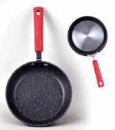 NingboFarwestKitchenwareIndustryandTradeCo.,Ltd. Other Kitchen Supplies