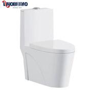Chaozhou Chaoan Dengtang Tongtong Ceramic Factory Toilets