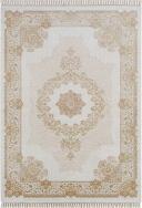 Seyran Carpet Rugs