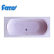 Tangshan Jishun Ceramics Co., Ltd. Bathtubs