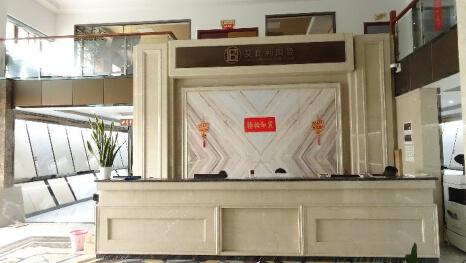Foshan IBL Ceramics Co., Ltd.