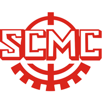 Sichuan Machinery Imp. & Exp. Corp., Ltd.
