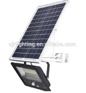 Zhejiang Cajoroy Optoelectronic Technology Co., Ltd. Floodlight