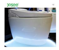 Foshan Jiexia Sanitary Ware Co., Ltd. Toilets