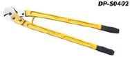 Xuzhou liwang tools co.,ltd. Vise