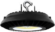 Shenzhen Everlast lighting Co.,Ltd. Garage & Shed Lighting