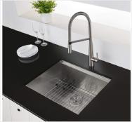 FOSHAN ADLONE KITCHENWARE TECHNOLOGY CO.,LTD. Kitchen Sinks