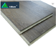 Jiangyin Lifan Environmental Protection New Material Industry Co., Ltd. WPC Flooring