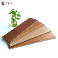 Foshan IBL Ceramics Co., Ltd. Wood Finish Tiles
