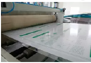 10mm solid polycarboante sheet/ Lexan embossed polycarbonate sheet solid