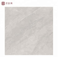 Foshan IBL Ceramics Co., Ltd. Polished Tiles