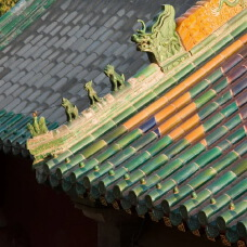 Other Roofing Materials