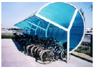 top sale colored solid polycarbonate capony awning