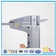 uv film high quality lexan 4mm solid polycarbonate sheet price