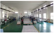 top sale colored LEXAN solid polycarbonate sheets for capony awning