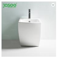 Foshan Jiexia Sanitary Ware Co., Ltd. Toilet Bidets
