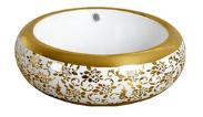 Chaozhou Chaoan Fengdu Ceramics Co., Ltd. Bathroom Basins