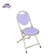ZHANGZHOUUNI-HOMESTRADINGCO.,LTD. Baby Chairs