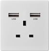 The wall switch 13A250V