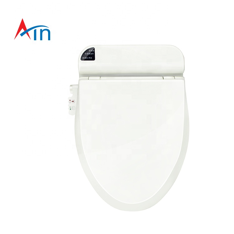 Toilet Seat Cover