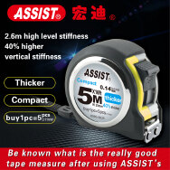 Ningbo Assist Tools Co., Ltd. Other Hand Tools