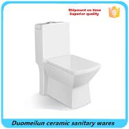 Chaozhou Chaoan Fengdu Ceramics Co., Ltd. Toilets