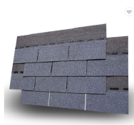 Jiangyin Lifan Environmental Protection New Material Industry Co., Ltd. Other Roofing Materials