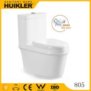 Chaozhou Chaoan Huikler Sanitary Ware Co., Ltd. Toilets