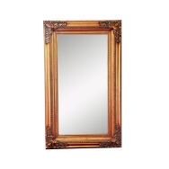 Laiwu Lemei Handicraft Co.,Ltd. Bathroom Mirrors
