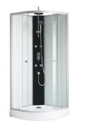 WUXI ASANAS SANITARY WARE&EQUIPMENT CO.,LTD. Shower Screens